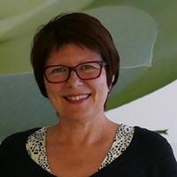 Carole Campeau